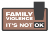 Conference Addresses Domestic Violence