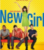 Geek Chic is back- Four's 'New Girl' is Adorkable