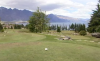 Golf: Coming To Kiwiland - Kelvin Heights - Brilliant But Not Quite 'NZ's Most Scenic Golf Course'