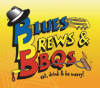 Craft beer a feature at Blues Brews and BBQs festival