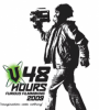 48Hour Furious Film Making Competition - 48Hours TV