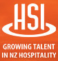 Industry Celebrates New Zealand's First Catering Qualification Graduation