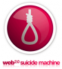 Facebook Battles Virtual Identity Suicide Attempts