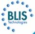 Blis Reaches Agreement For Novel Probiotic