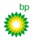 BP Drops Price For Second Time This Week