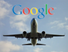 Will Google Be Your Next Travel Agent?