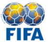 Vote Selling Scandal For World Cup Hosting Rocks FIFA