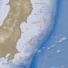 Earthquakes, Tsunamis, Nuclear Emergencies: Kudos, Reporters