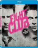 Blu-Ray Review - Fight Club