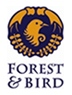 Forest & Bird Slates High Country Report