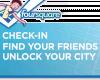 Foursquare - Location, Location, Location