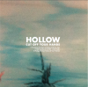 Cut Off Your Hands To Release Second Album 'Hollow' On July 18