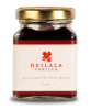 Rich, Delicate, Intense Heilala Vanilla Paste Wins New Zealand Food Award