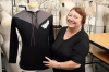Early All Blacks Jerseys Recreated In Cup Year