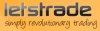 Letstrade Creates New Wave With Entry-Level ERP II Solution For SMEs