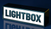 Lightbox launch date revealed