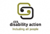 CCS Disability Action Urges Government To Support Families