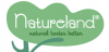 Natural And Nutritious Natureland Calls Mums And Babies To Countdown