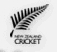 Blackcaps Manager Confirmed For West Indies Series