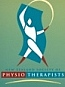 Battling The Diseases Of Civilisation World Physiotherapy