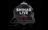 Shihad put on NZ's first pay-per-view concert tonight