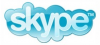Is Skype the Escape from Cell Phone Fees?