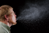 Sneeze Safety Lessons For South Auckland Schools