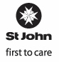 St John Expanding Services To Treat People In Homes