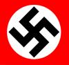 Auckland Grammar Pupils' Sick Nazi Prank - Have Our Younger Generation Forgotten Already?
