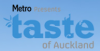 Taste Of Auckland Began With A Roast And A Sizzle Last Night