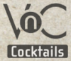 Summer Starts Early With Delicious VNC Cocktails