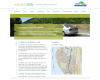 New Project Website For The Western Link