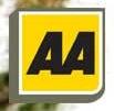 AA Traffic Alert Service Announced