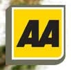 AA Responds To Northern Gateway Toll Road Report