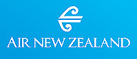 Air New Zealand And Fly Buys Announce New Partnership