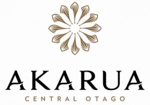 Akarua wins at Five Nations Wine Challenge