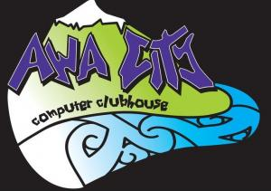 Awa City Computer Clubhouse celebrates three years
