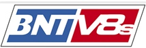 Craig Baird Takes BNT V8s Championship Lead At Timaru
