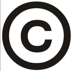 Section 92 Makes Businesses Unfairly Responsible For Internet Copyright Breaches