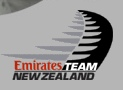 Two regattas next month for Team NZ