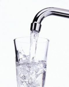 Fluoridation Increases Infant Death Rates