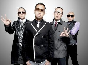 Far East Movement announce new album