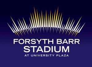 Forsyth Barr Stadium Technology In Hands Of Public