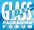 Glass Packaging forum.jpg