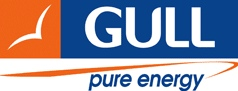 Gull Buys More Than 5m Litres Of Bioethanol