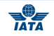 IATA welcomes white paper on 'simplifying the business'