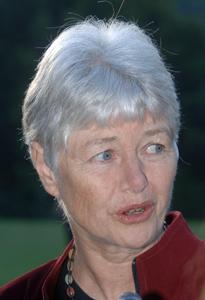 Jeantte Fitzsimons
