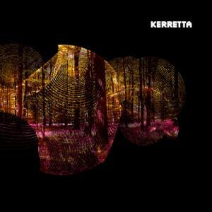 Kerretta to release new album