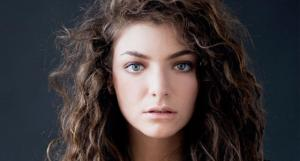 Lorde to release lead single and curate Hunger Games soundtrack