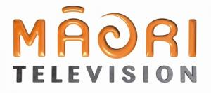 Maori TV increases language revitalisation focus